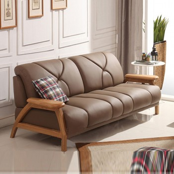 sofa-da-ghs-874-4