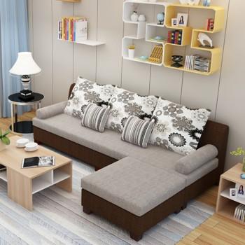 sofa-ni-ghs-853-8