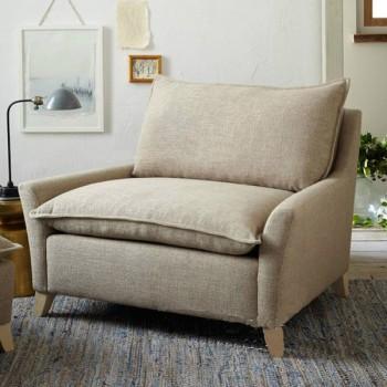 sofa-ni-ghs-887
