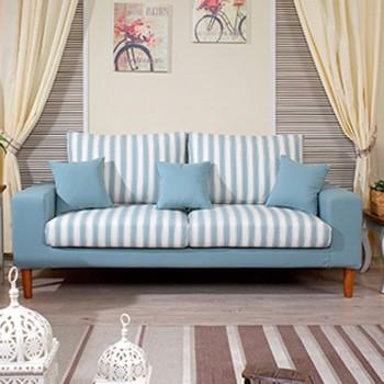sofa-phong-cach-classic-ghs-875-8b