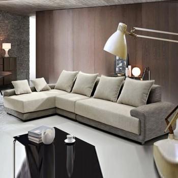 sofa-vang-ni-ghs-856-3b
