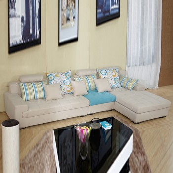sofa-vang-ni-ghs-859