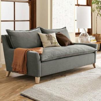 sofa-vang-ni-ghs-884-4