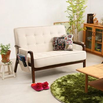 sofa-vang-ni-phong-cach-hien-dai-ghs-860-1
