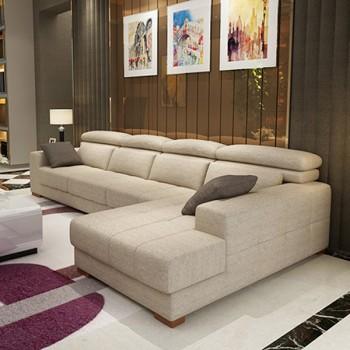 sofa-ni-goc-l-phong-khach-ghs-8105 (23)