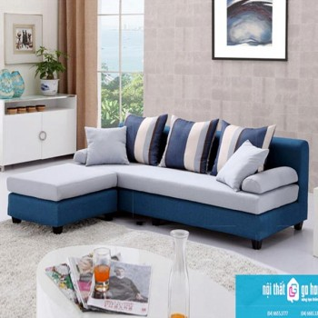 4-3 sofa-go-boc-ni-8125b