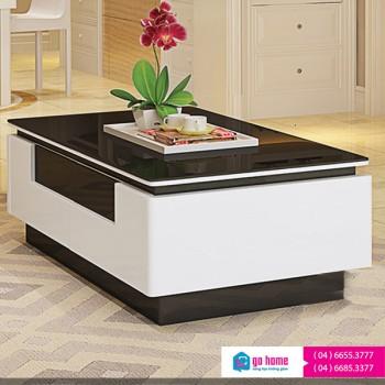 ban-sofa-go-phong-khach-GHS-4297 (4)