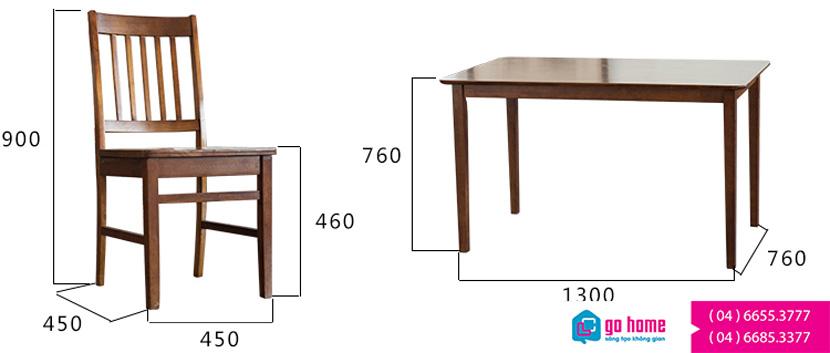 bo-ban-an-hien-dai-GHS-4324 (4)