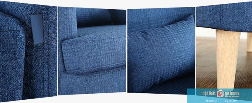 ghe-sofa-don-2-1b