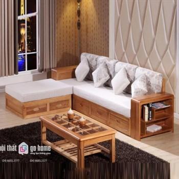 sofa-go-ghs-8126-13b