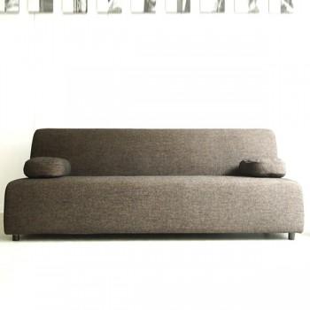 Sofa-dep-gia-re-ghs-8137 (9)