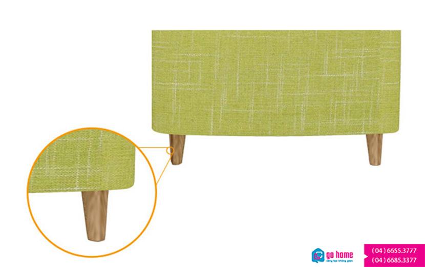 ban-ghe-sofa-8235 (2)