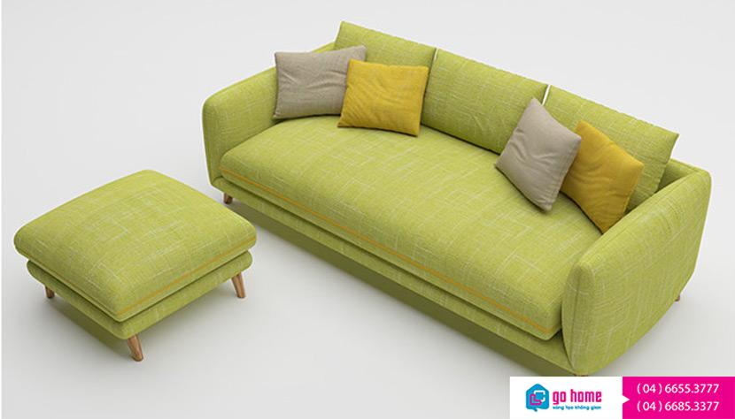 ban-ghe-sofa-8235 (5)