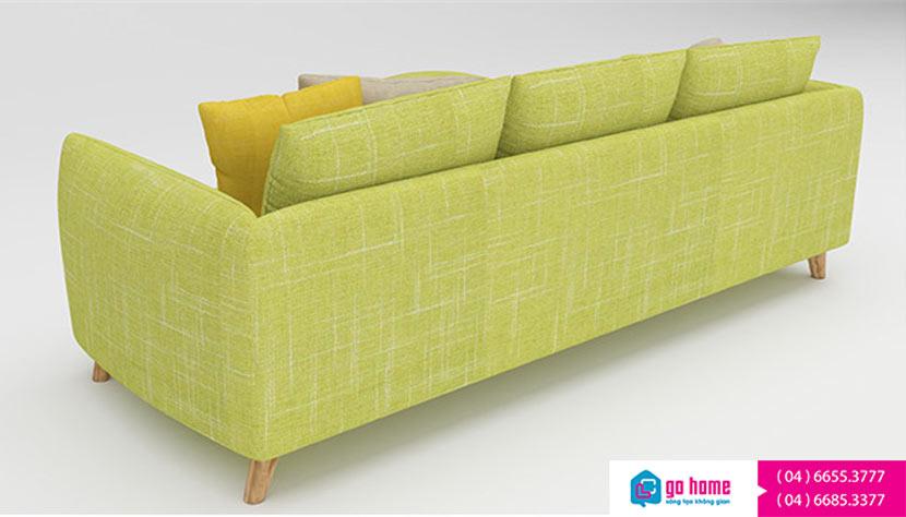 ban-ghe-sofa-8235 (7)
