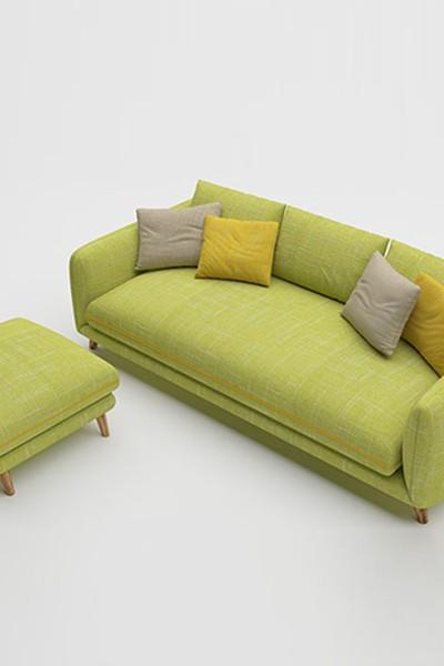 ban-ghe-sofa-8235 (8)
