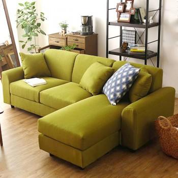 ban-ghe-sofa-dep-ghs-8142 (13)