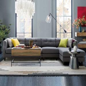 ban-ghe-sofa-dep-ghs-8167 (10)