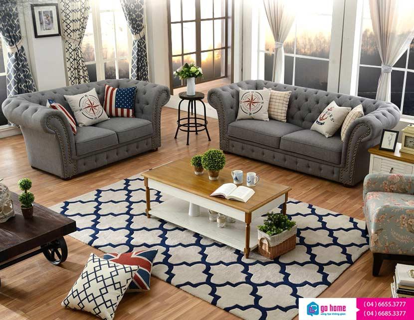 ban-ghe-sofa-dep-ghs-8195 (1)