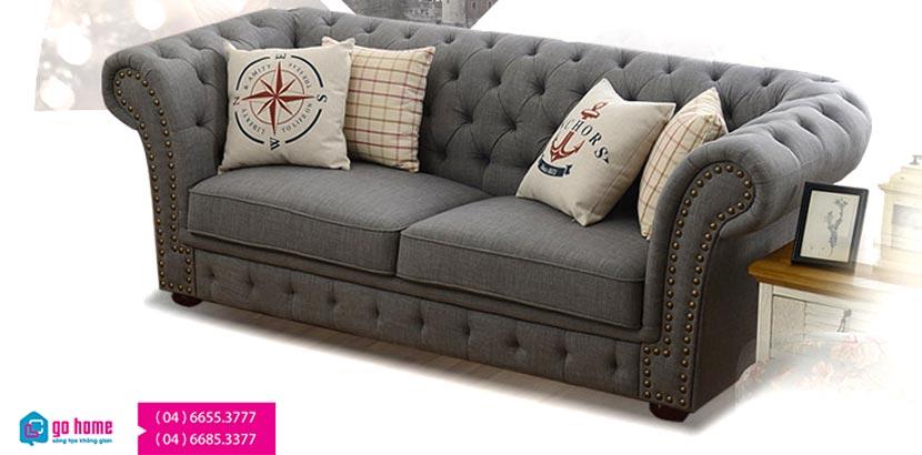 ban-ghe-sofa-dep-ghs-8195 (7)