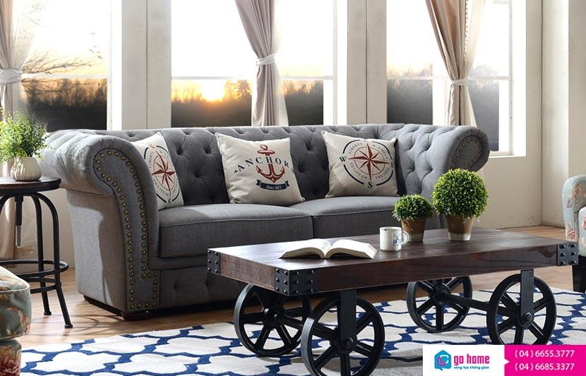 ban-ghe-sofa-dep-ghs-8195 (9)