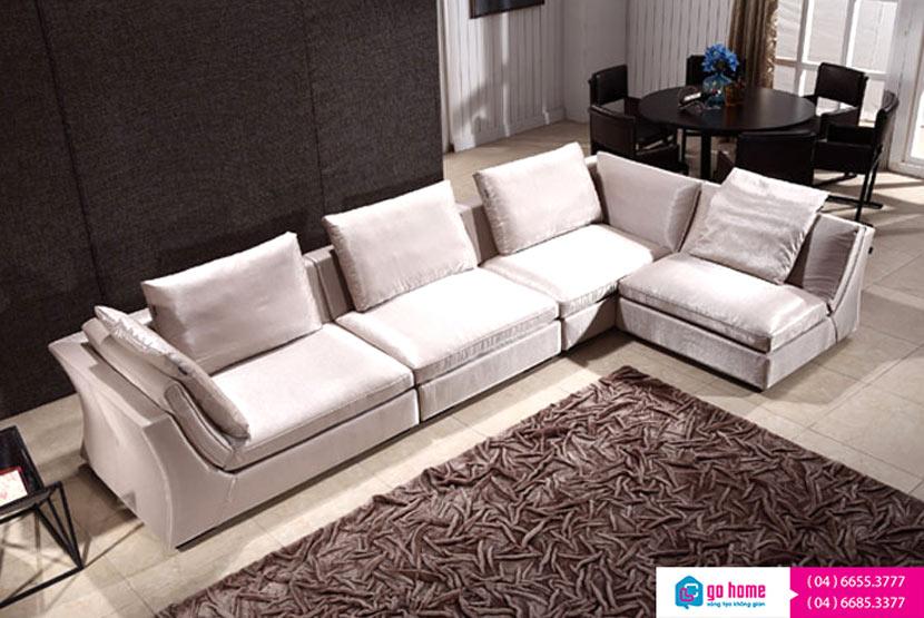 ban-ghe-sofa-dep-ghs-8225 (1)