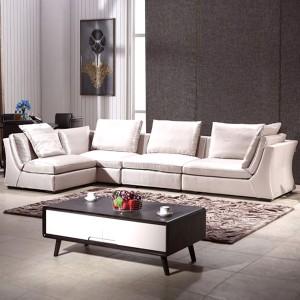 ban-ghe-sofa-dep-ghs-8225 (10)
