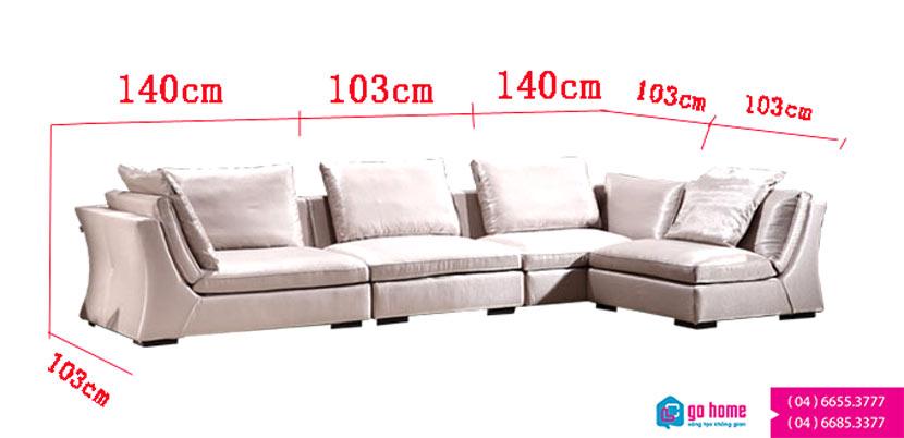 ban-ghe-sofa-dep-ghs-8225 (3)