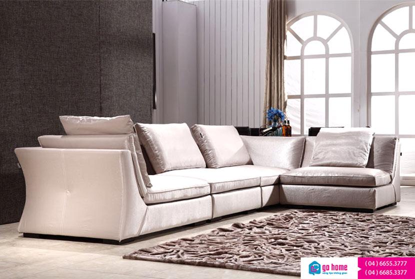 ban-ghe-sofa-dep-ghs-8225 (5)