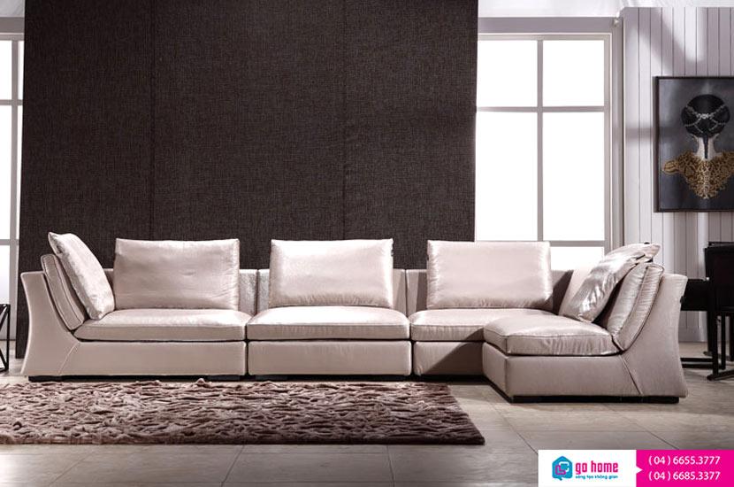 ban-ghe-sofa-dep-ghs-8225 (7)