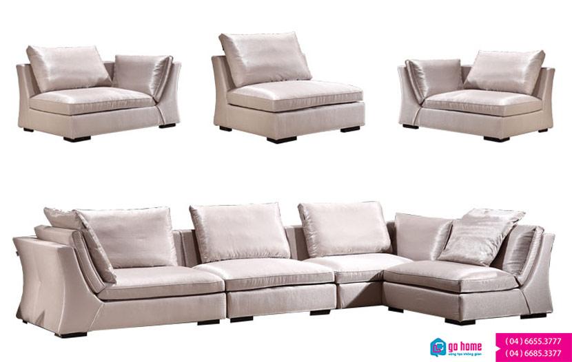 ban-ghe-sofa-dep-ghs-8225 (8)