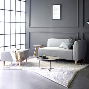 ban-ghe-sofa-ghs-8207 (10)
