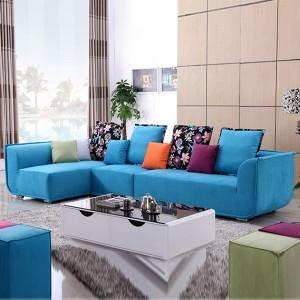 ban-ghe-sofa-phong-khach-ghs-8196 (9)