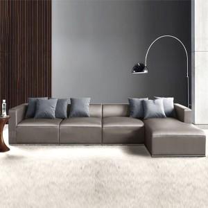 ban-ghe-sofa-phong-khach-ghs-8226 (10)