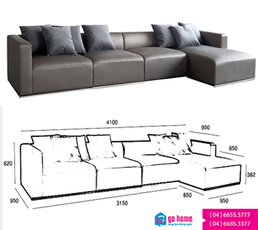 ban-ghe-sofa-phong-khach-ghs-8226 (3)