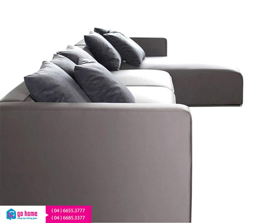 ban-ghe-sofa-phong-khach-ghs-8226 (6)
