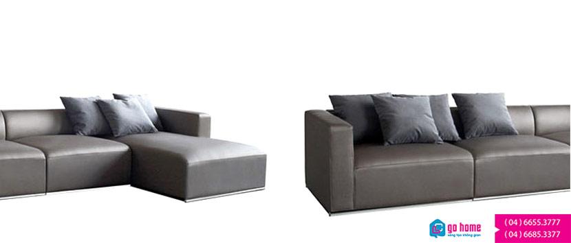 ban-ghe-sofa-phong-khach-ghs-8226 (8)