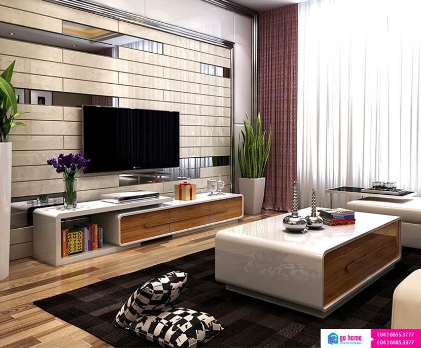 ban-tra-sofa3