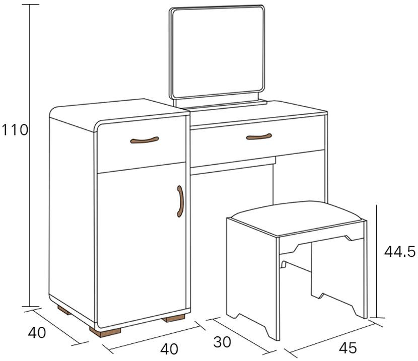 ban-trang-diem-go-phong-ngu-GHS-4241(9)
