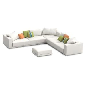 bo-ban-ghe-sofa-ghs-8229