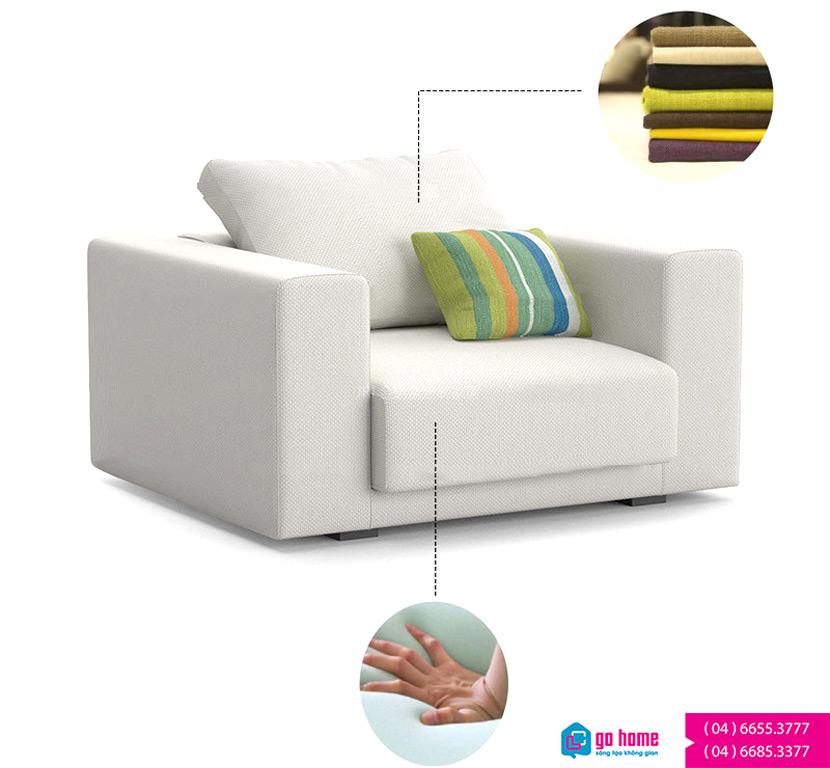 bo-ban-ghe-sofa-ghs-8229 (5)