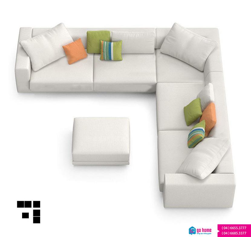 bo-ban-ghe-sofa-ghs-8229 (6)