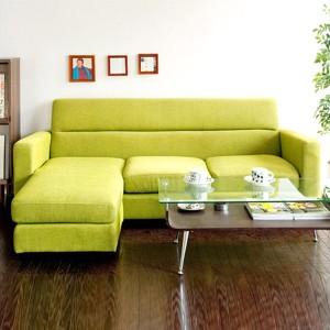 bo-ban-ghe-sofa-phong-khach-ghs-8213 (9)