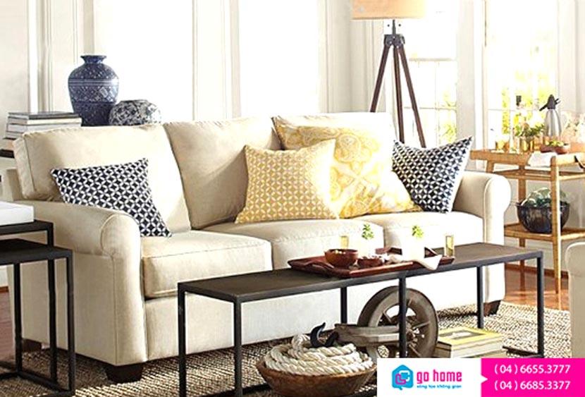 bo-ghe-sofa-ghs-8149 (1)