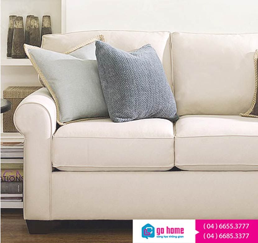 bo-ghe-sofa-ghs-8149 (6)
