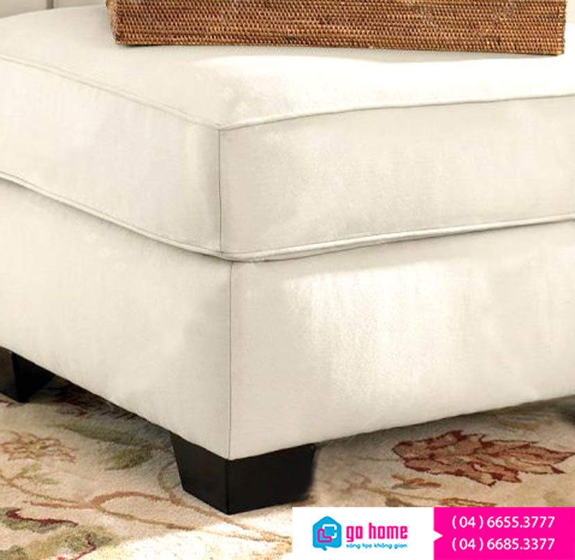 bo-ghe-sofa-ghs-8149 (8)
