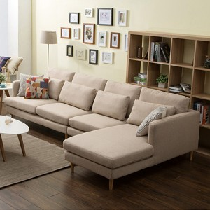 bo-ghe-sofa-ghs-8175 (7)