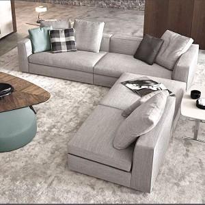 bo-ghe-sofa-ghs-8201 (11)