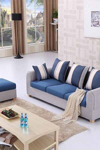 bo-ghe-sofa-ghs-8231 (10)