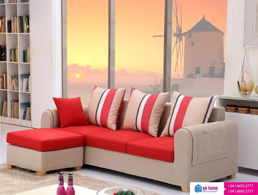bo-ghe-sofa-ghs-8231 (9)