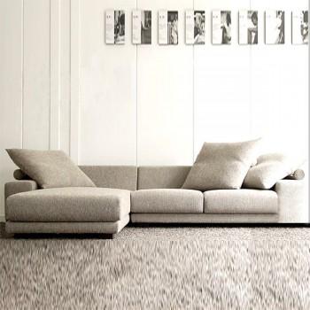 bo-ghe-sofa-phong-khach-ghs-8135 (9)